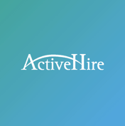 Active Hire