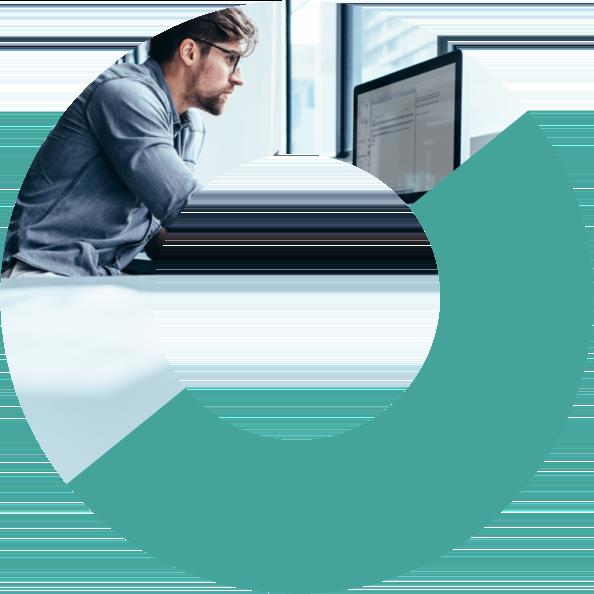 employers circle