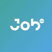 Job.com