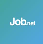 Job.net