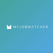 MyJobMatcher
