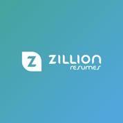 Zillion Resumes